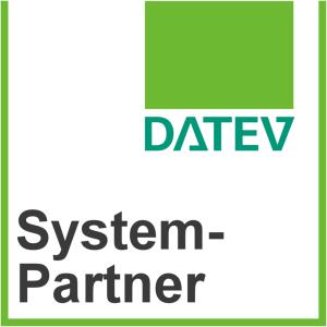 Datev Partner
